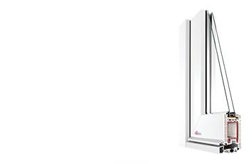 drzwi-zewnetrzne-brillant-design-min